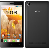 Intex Aqua Power+ with 5-inch HD display and 4000mAh battery launched for Rs. 8,999