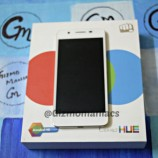 Micromax Canvas Hue AQ5000 – Review