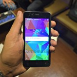 Micromax Canvas Spark Q380 with Android 5.0 Lollipop launched for Rs. 4,999