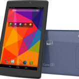 Micromax Canvas Tab P480 with 7-inch display and voice calling launched for Rs. 6,999