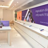 Microsoft launches its first Priority Reseller Store in the World