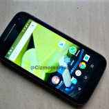 Motorola Moto E (2nd Gen) 4G offering Rs. 500 Flipkart voucher with new Airtel Connection
