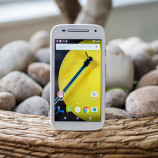 Motorola Moto E (2nd Gen) 4G launched in India for Rs. 7,999