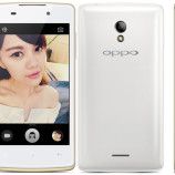 Oppo Joy Plus with 4-inch display and ColorOS 2.0 launched in India for Rs. 6,990