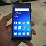 Xiaomi Mi 4i goes for open sale on across all channels