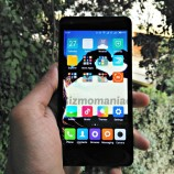 Xiaomi Redmi 2 – Review