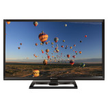 Zebronics forays into the TV Market, with its value for money LED TV's