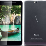 iBall Slide Stellar A2 with 8MP front camera and voice calling launched for Rs. 11,999