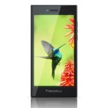 Blackberry Leap with 4G LTE launched in India for Rs. 21,490