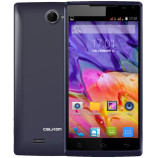 Celkon Campus A518 with 5-inch display and Android 4.4.2 KitKat launched for Rs. 4,400