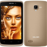 Celkon Campus Q405 with 4-inch display launched for Rs. 3,199
