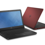 Dell announces its new generation Vostro Notebooks in India