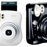 Fujifilm launches its new Instax series in India