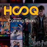 HOOQ: Asia's Video on Demand Service