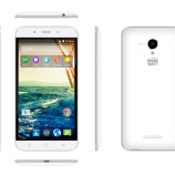 Micromax Canvas Doodle 4 Q391 with 6-inch qHD display launched for Rs. 9,499