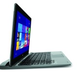 Micromax Canvas Laptab with 10.1-inch display, Windows 8.1 launched for Rs. 14,999