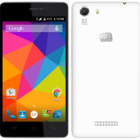 Micromax Unite 3 Q372 with translation of regional languages launched for Rs. 6,999