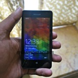 Microsoft Lumia 430 Dual SIM with 4-inch display launched in India for Rs. 5,299