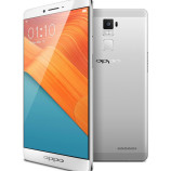 Oppo R7 and Oppo R7 Plus with metal body and 3GB RAM announced