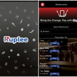 Say Hello to Ruplee: 'Smart New-Age Way to Pay'