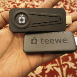 Teewe 2: The second generation media streaming device launched for Rs. 2,399