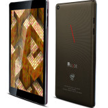 iBall Slide 3G i80 with 8-inch HD display and voice calling launched Rs. 10,499