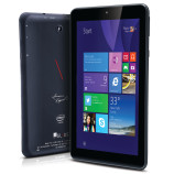iBall Slide i701 with 7-inch display, Windows 8.1 tablet launched for Rs. 4,999