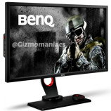 BenQ launched new range of Gaming monitors