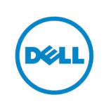 Dell gives learning a new angle Back to College