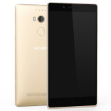 Gionee Elife E8 with 6-inch Quad HD display and fingerprint sensor announced