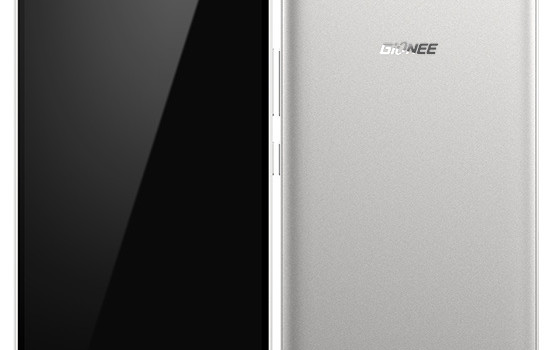 Gionee Marathon M5 with 6020mAh battery launched in India for Rs. 17,999