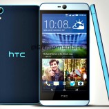 HTC Desire 826 dual SIM with Android 5.0 Lollipop launched in India for Rs. 26,900