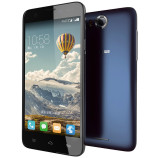 Infocus launched M530 Smartphone with 13MP front and rear camera for Rs. 10,999