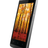 Intex Aqua 3G Pro and Aqua 3G Strong with 3G connectivity launched in India for Rs. 3,666 and Rs. 3,333