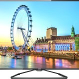 Intex Technologies comes with its First 50 inch LED TV