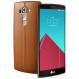 LG G4 Pre-booking starts in India from 3rd June
