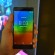 Lenovo sold over 5, 00, 000 devices of the K3 Note in less than 2 Months