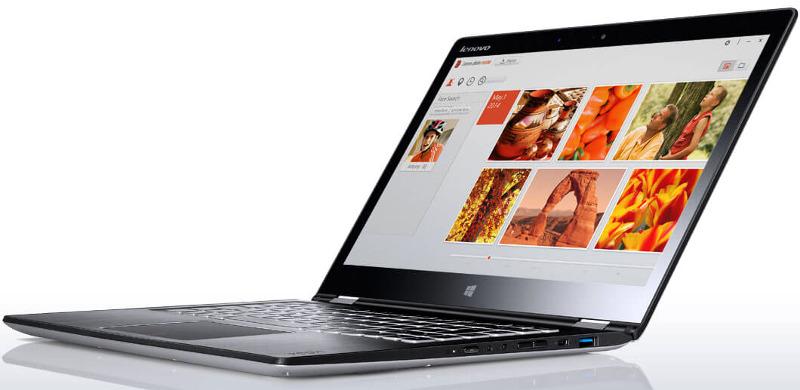 Lenovo Yoga 3 (14)