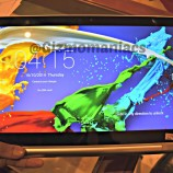 Lenovo Yoga Tablet 2 Pro – Full Review