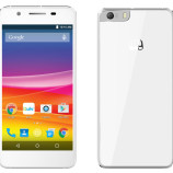 Micromax Canvas Knight 2 with Android Lollipop announced in India for Rs. 16,299