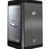 Micromax Canvas Tab P690 with 3G and Voice calling tablet launched for Rs. 8,999