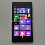 Microsoft Lumia 540 – Full review