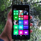 Microsoft Lumia 640 XL – Full Review