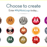 Motorola's iconic logo turns to 60 and celebrates with MyMotoLogo contest in India