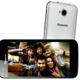 Panasonic Eluga S Mini with 4.7-inch HD display and 5MP front camera launched for Rs. 8,990