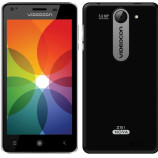 Videocon Infinium Z51 Nova with Quad core SoC launched for Rs. 5,400