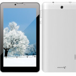 Videocon VA81M with dual SIM and Voice calling launched for Rs. 4,900
