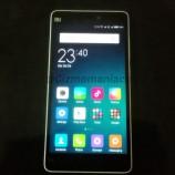 Xiaomi Mi4i – Full Review