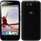 Most affordable 4G smartphone: ZTE Blade Qlux 4G for Rs. 4,999