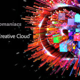 Adobe launches new updates for Creative Cloud